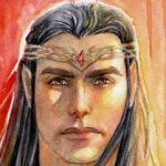 Profile picture of Ranaceleb