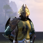 Profile picture of tietokonna